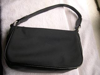 Barging Designer Handbag